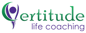 Introducing the Certitude Blog!