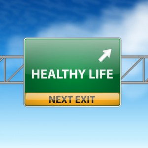 YOUR Mind to Inside Health!